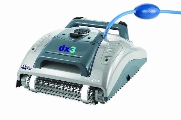 maytronics-dx3-robotic-pool-cleaner