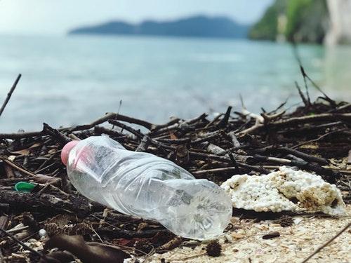 reduce plastic product waste